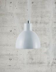 lampara-colgante-azul-2341BL-1