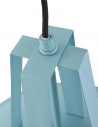 lampara-colgante-azul-7704BL-1