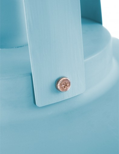lampara-colgante-azul-7704BL-3