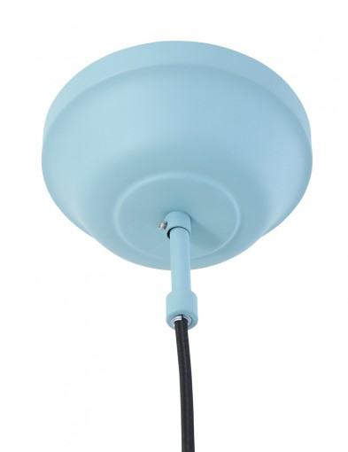 lampara-colgante-azul-7704BL-4