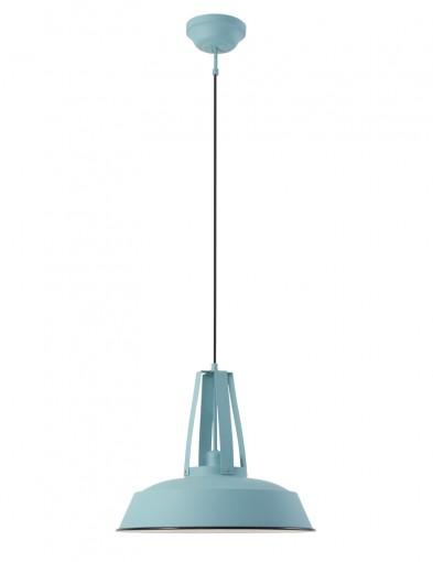 lampara-colgante-azul-7704BL-5