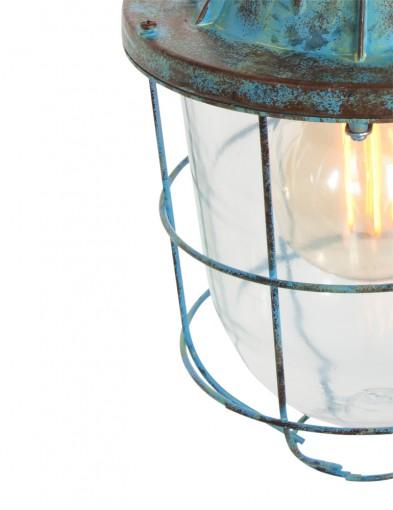 lampara-colgante-azul-marino-8823BL-3