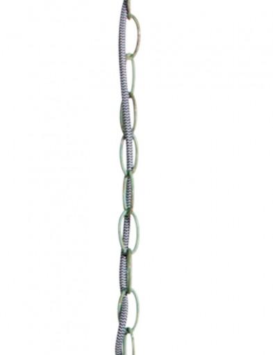 lampara-colgante-azul-marino-8823BL-5