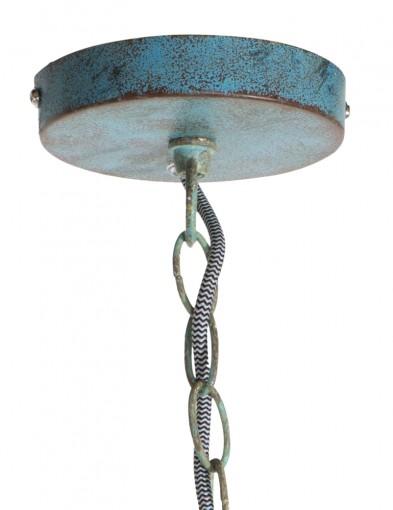 lampara-colgante-azul-marino-8823BL-6