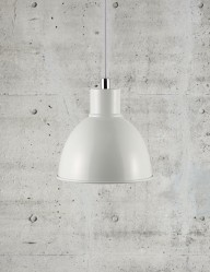 lampara-colgante-blanca-2339W-1