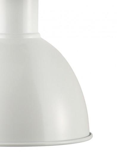 lampara-colgante-blanca-2339W-2