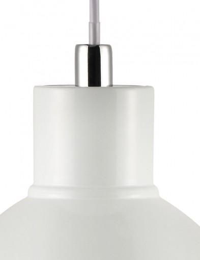 lampara-colgante-blanca-2339W-3