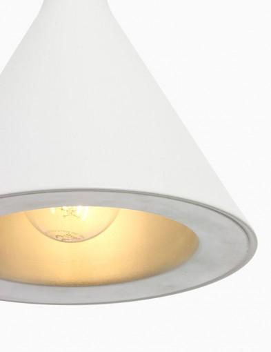 lampara-colgante-blanca-7807W-2
