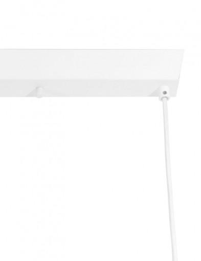 lampara-colgante-blanca-7807W-4
