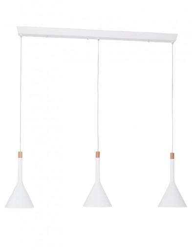 lampara-colgante-blanca-7807W-5