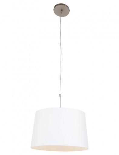 lampara-colgante-blanca-9566ST-3