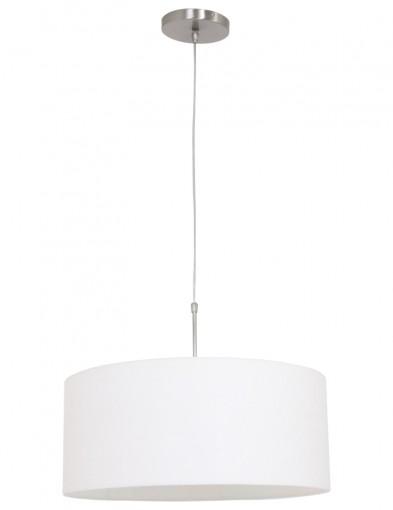 lampara-colgante-blanca-9889ST-3