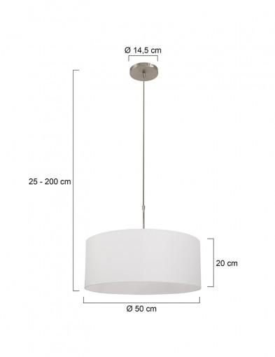 lampara-colgante-blanca-9889ST-4