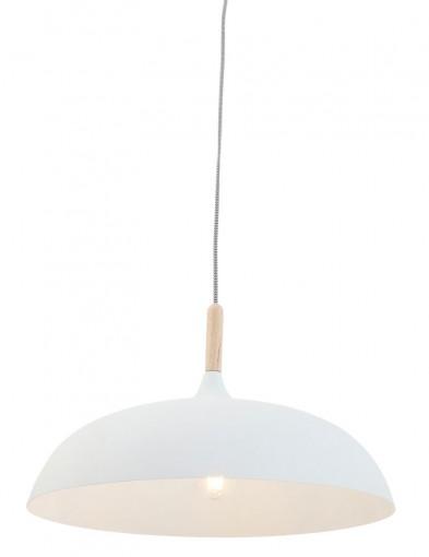 lampara-colgante-blanca-contemporanea-7731w-1