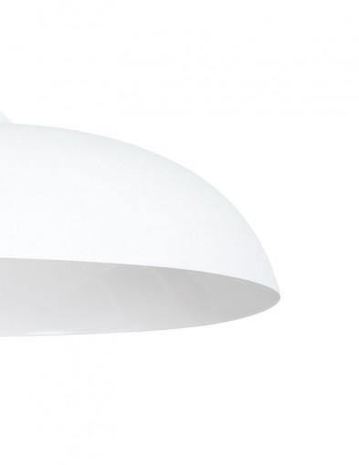 lampara-colgante-blanca-contemporanea-7731w-2