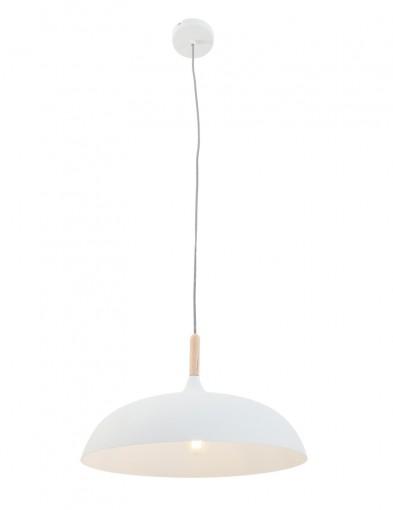 lampara-colgante-blanca-contemporanea-7731w-5