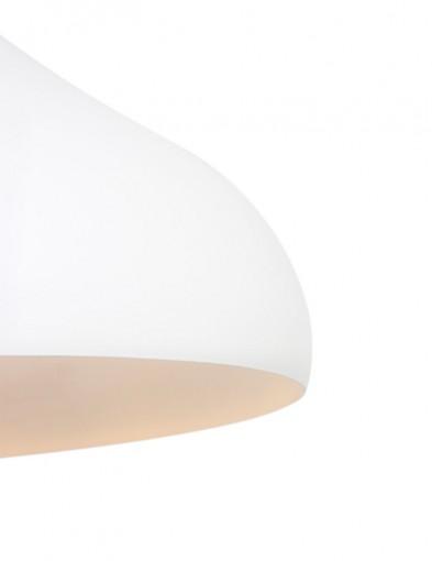 lampara-colgante-blanca-escandinava-7730w-2