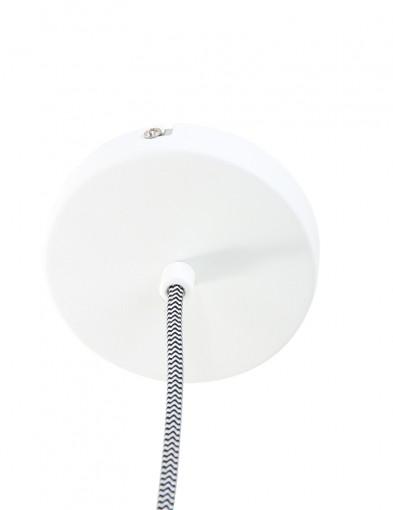lampara-colgante-blanca-escandinava-7730w-3