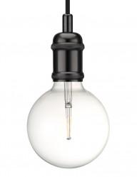 lampara-colgante-bombilla-2144ZW-1