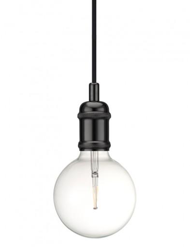lampara colgante bombilla-2144ZW