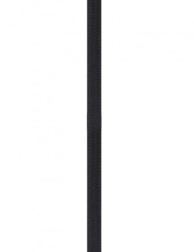 lampara-colgante-bombilla-2144ZW-4