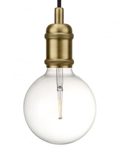 lampara-colgante-bombilla-dorada-2145ME-1