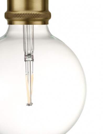 lampara-colgante-bombilla-dorada-2145ME-2
