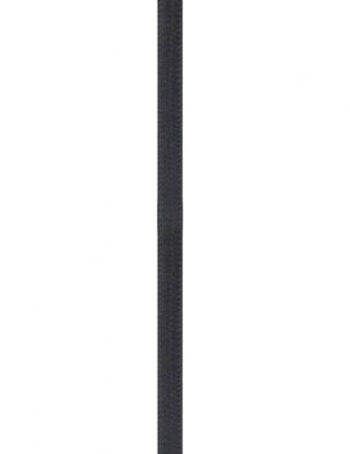 lampara-colgante-bombilla-dorada-2145ME-4