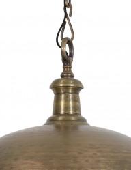 lampara-colgante-bronce-1979BR-1