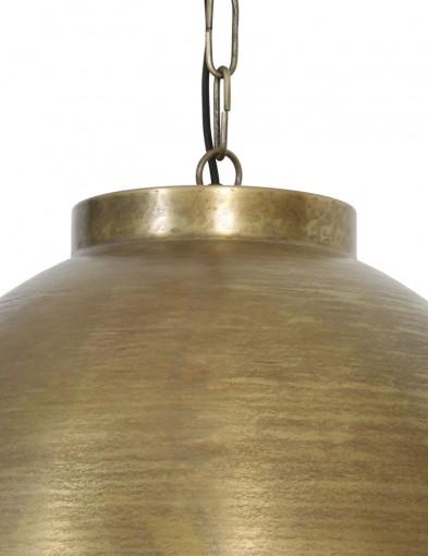 lampara-colgante-bronce-1990BR-1