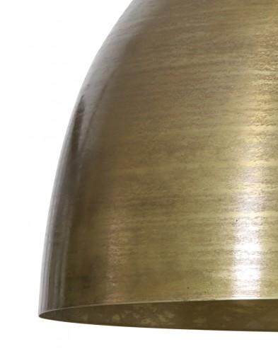 lampara-colgante-bronce-1990BR-2