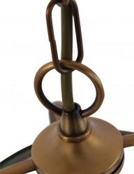 lampara-colgante-bronce-5970BR-1