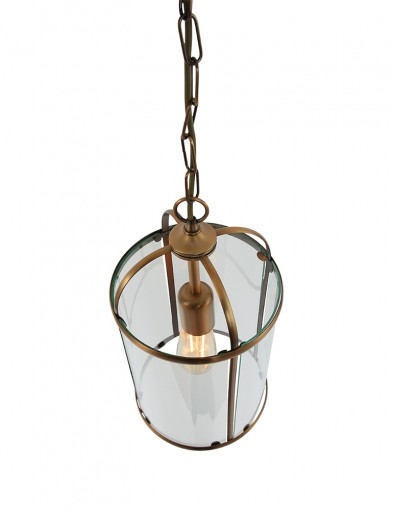lampara-colgante-bronce-5970BR-2