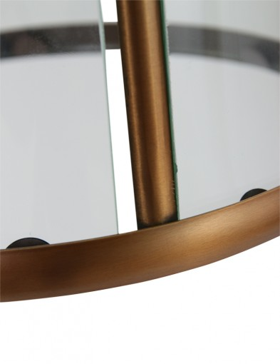 lampara-colgante-bronce-5970BR-3