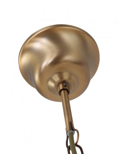 lampara-colgante-bronce-5970BR-4
