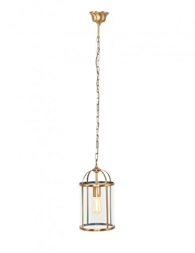 lampara-colgante-bronce-5970BR-5