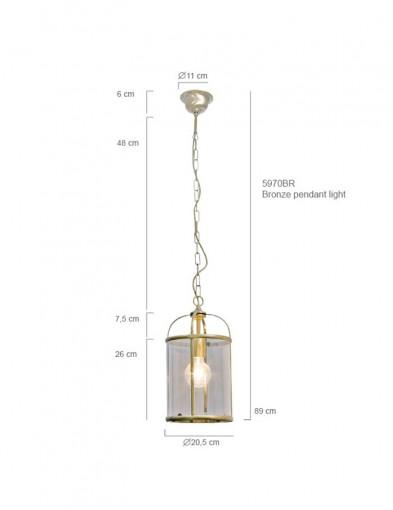 lampara-colgante-bronce-5970BR-6