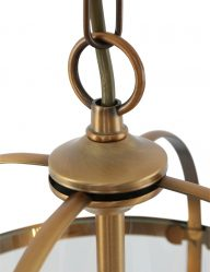 lampara-colgante-bronce-5971BR-1