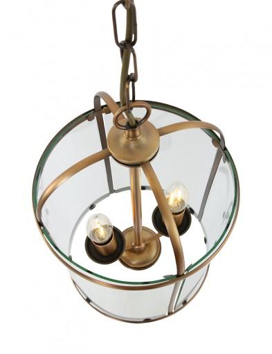 lampara-colgante-bronce-5971BR-2