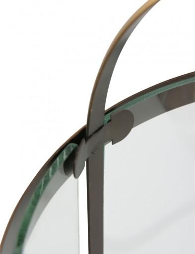 lampara-colgante-bronce-5971BR-3