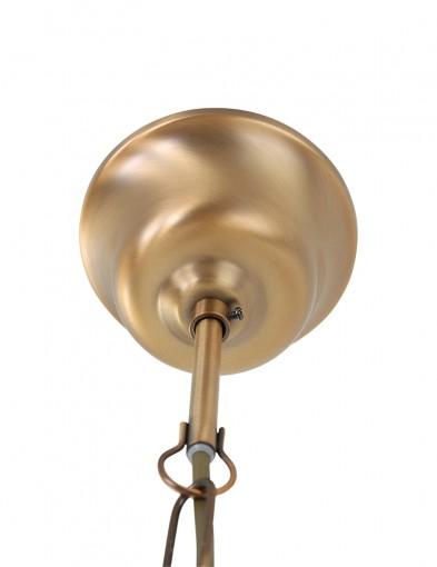 lampara-colgante-bronce-5971BR-5