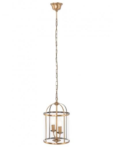 lampara-colgante-bronce-5971BR-6