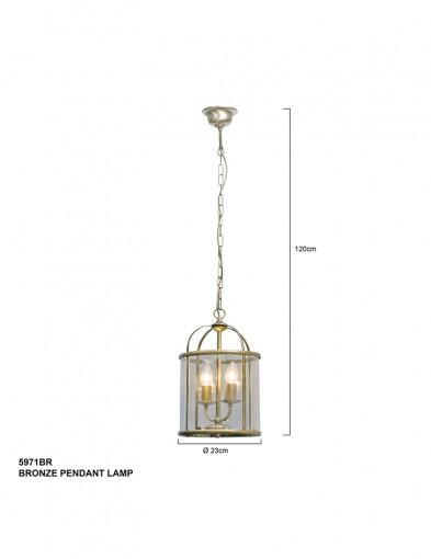 lampara-colgante-bronce-5971BR-7