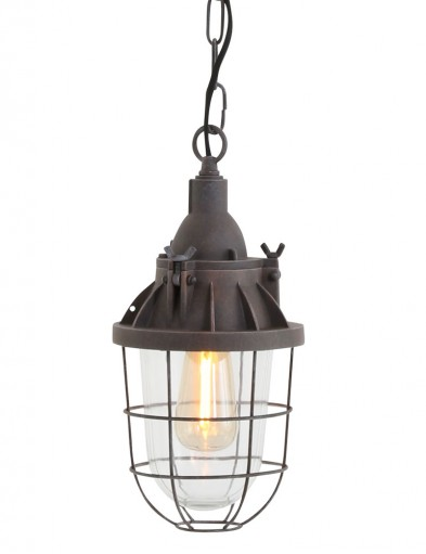 lampara-colgante-campana-7890b-1