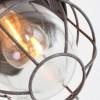 lampara-colgante-campana-7890b-3