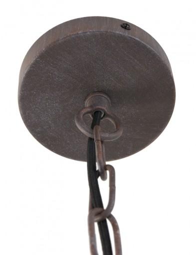 lampara-colgante-campana-7890b-5