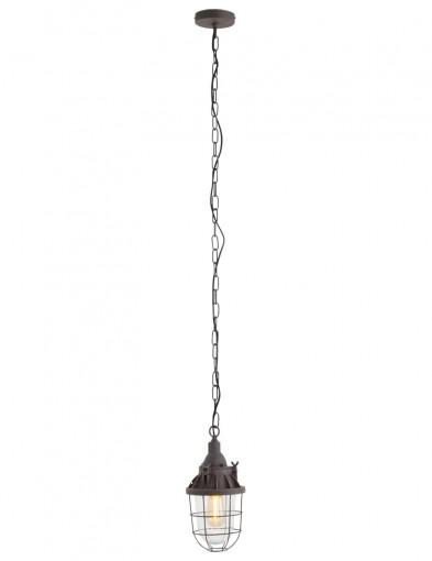 lampara-colgante-campana-7890b-6