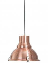 lampara-colgante-cobre-5798KO-1
