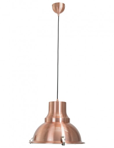 lampara-colgante-cobre-5798KO-4