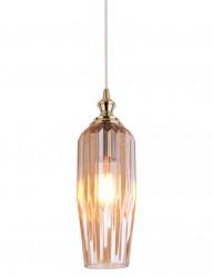 lampara-colgante-cristal-10054B-1